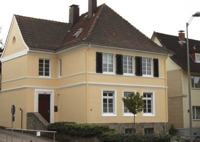 Malerbetrieb-hellberg-detmold-fassade-referenz-04