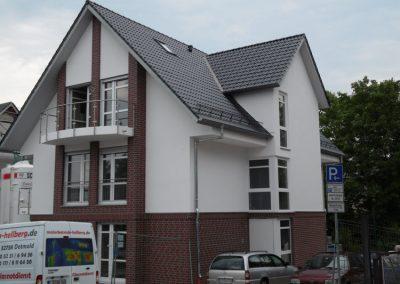 Malerbetrieb-Hellberg-Detmold 012