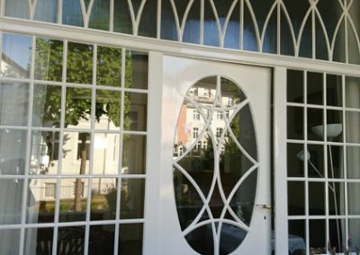 Malerbetrieb-Hellberg-Fenster 3