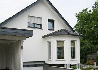 Malerbetrieb-Hellberg-WDVS 4